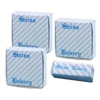(*) Swiss Bakery Boxes - Product Image