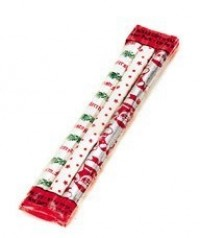 Christmas Wrap Package - Product Image