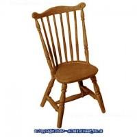 Duxbury Chair Minikit M-500 (Kit) - Product Image