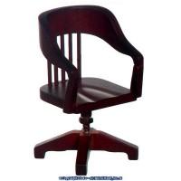 Dollhouse Swivel Desk Chair - Product Image
