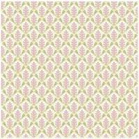 § Sale $3 Off - 3 Shts Cecelia Paper - Product Image