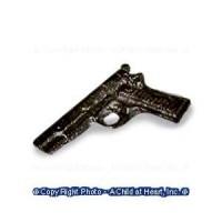 (§) Sale - Dollhouse Police Glock - Product Image