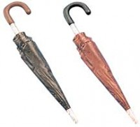 § Sale .60¢ Off - 2 pc Umbrella Set - Product Image