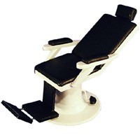 § Sale $40 Off - Reclining Dentist Chair - Product Image