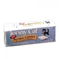 Dollhouse Litter Box Liners - Product Image