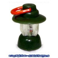 § Disc $1 Off - Dollhouse Camping Lantern - Product Image