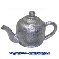 Dollhouse Finished/Unfinished - China Teapot - Product Image