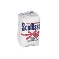 § Sale .30¢ Off - Roll of Dollhouse T-Paper - Product Image