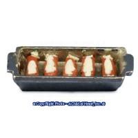 Dollhouse Pan of Enchilada - Product Image