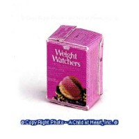 § Disc. $1 Off - Dollhouse Dieters Ice Cream - Product Image