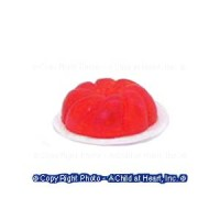 § Sale .65¢ Off - Dollhouse Small Orange Jello - Product Image