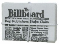 (§) Sale .20¢ Off - Stacked The Billboard - Product Image