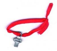 Skate Key - Product Image