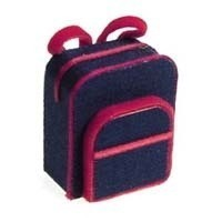 Dollhouse Back Pack - Product Image