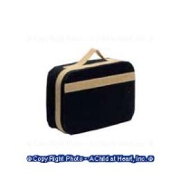 Dollhouse Small Suitcase - Product Image