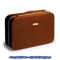 Medium Suitcase - Product Image