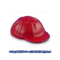 (§) Sale .30¢ Off - Kids Baseball Cap - Product Image