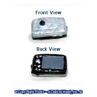 (§) Sale $1 Off - Dollhouse Digital Camera - Product Image
