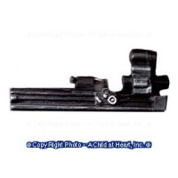 § Sale - Dollhouse Miniature Lathe - Product Image