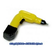 § Disc $1 Off - Dollhouse Cordless Drill - Product Image