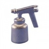 (§) Sale - Dollhouse Spray Gun - Product Image