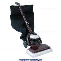 Dollhouse Vacuum Cleaner - Product Image