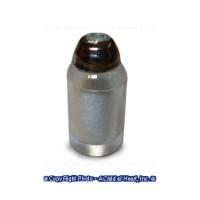 § Sale .30¢ Off - Diner Filled Sugar Shaker - Product Image