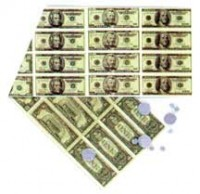 (§) Sale .40¢ Off - Paper Money & Coins - Product Image