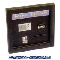 (§ ) Special Order - ATM Machine - Product Image