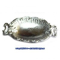 (*) Dollhouse Finished or Unfnished - Centerpiece Bowl - Product Image
