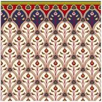 § Sale $3 Off - 3 Shts Byzantium Paper - Product Image