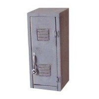 Dollhouse Student Lockers or Gym Lockers - Product Image