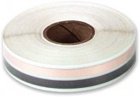 Tapewire 50 ft Roll - Product Image