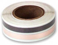 Tapewire 15 ft Roll - Product Image