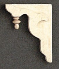 Corbel Brackets - Product Image