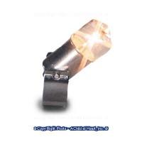 § Sale $1 Off - Dollhouse Spot Light - Product Image