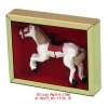 Dollhouse Filled Mini Shadow Box - Product Image