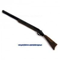 § Sale - Double Barrel Shot Gun - Product Image