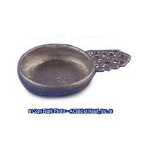 (§) Sale - Dollhouse Salt Porringer - Product Image