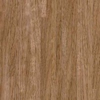 § Sale $5 Off - Dollhouse Dark Wood Floor, 1/4 in Width - Product Image