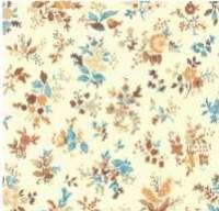 § Sale 50% Off - 2 Shts Monique Wallpaper - Product Image