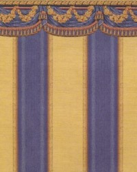§ Sale $1 Off - 2 Shts Tara Wallpaper - Product Image