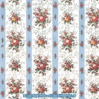 § Sale $1 Off - 2 Shts Hadfield Paper - Product Image