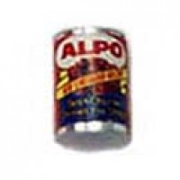 § Sale .20¢ Off - Alpo Dog Food Can - Product Image