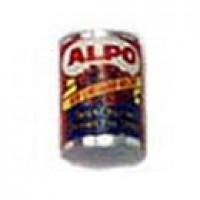 Dollhouse Alpo Dog Food Can - Product Image
