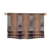 Dollhouse Roman Shade - Product Image