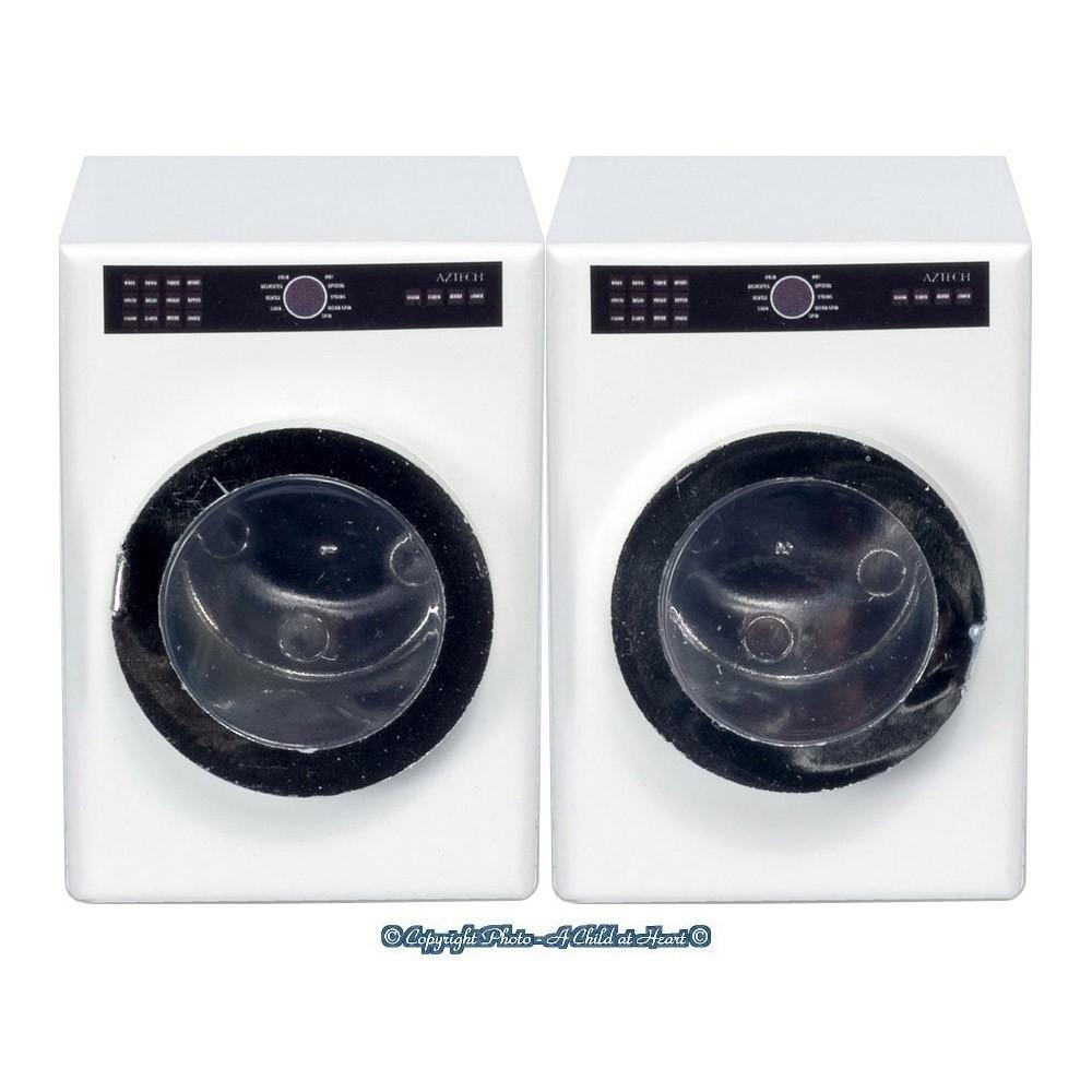 washing machine dryer sale