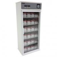 Dollhouse Blood Refrigerator - Product Image