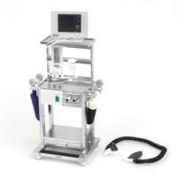 Dollhouse Anesthetic Machine - Product Image