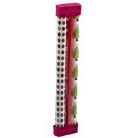 Dollhouse Christmas Wrap Package - Product Image